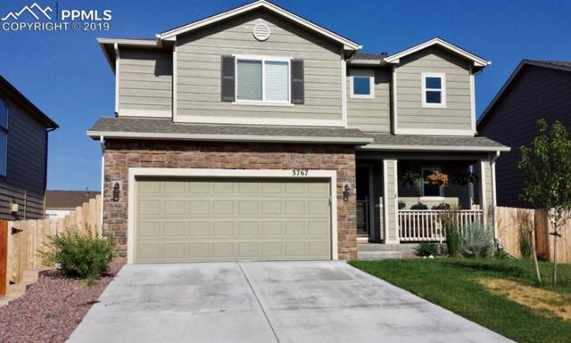3767 Reindeer Circle, Colorado Springs, CO 80922 (#1451646) :: 8z Real Estate