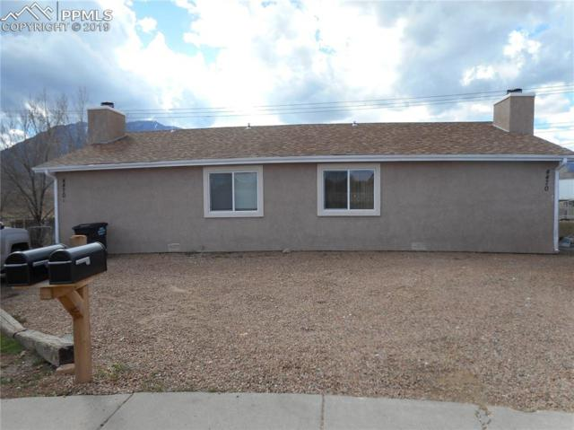 4470 Loomis Avenue, Colorado Springs, CO 80906 (#1454945) :: Fisk Team, RE/MAX Properties, Inc.