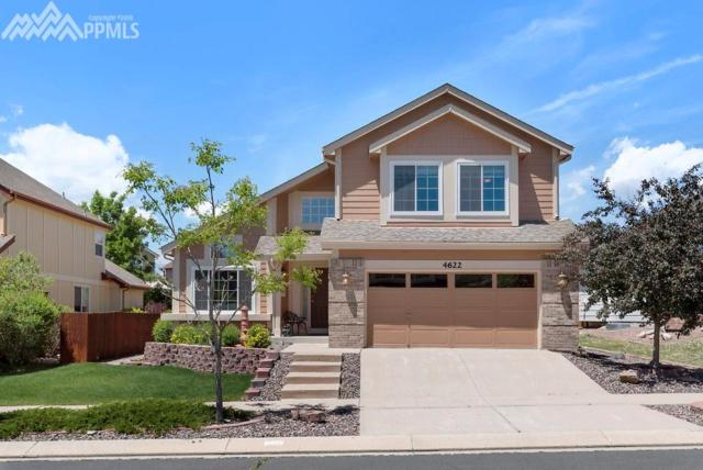 4622 Hotspur Drive, Colorado Springs, CO 80922 (#1455293) :: Fisk Team, RE/MAX Properties, Inc.