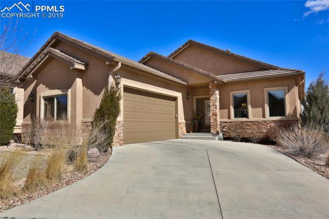 2390 Mesa Crest Grove, Colorado Springs, CO 80904 (#1458154) :: Tommy Daly Home Team