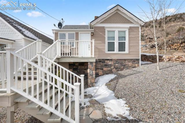 121 N 6th Street, Victor, CO 80860 (#1458733) :: CENTURY 21 Curbow Realty