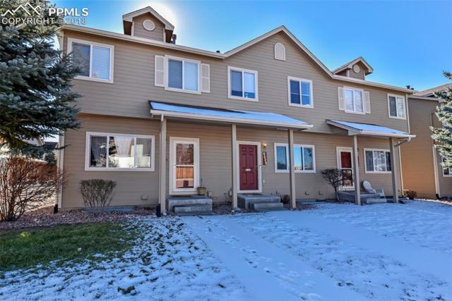 6659 Bismark Road, Colorado Springs, CO 80922 (#1458873) :: The Peak Properties Group