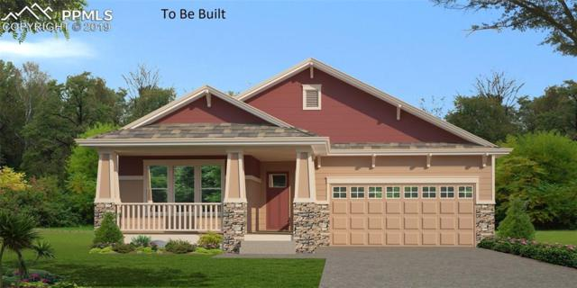 1611 Grand Overlook Street, Colorado Springs, CO 80910 (#1459568) :: Perfect Properties powered by HomeTrackR