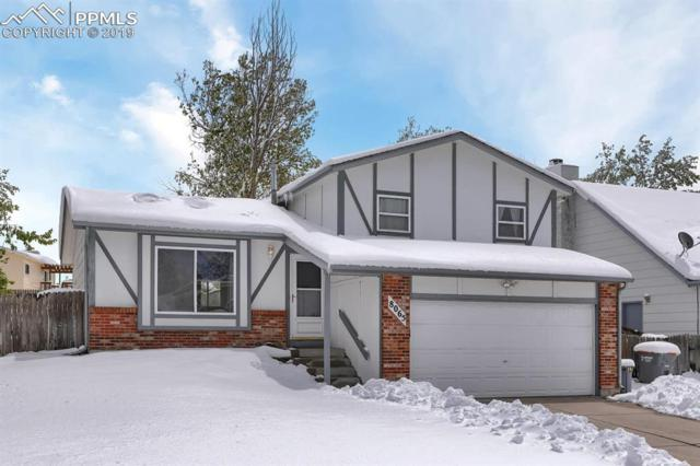 8065 Essington Drive, Colorado Springs, CO 80920 (#1459813) :: CC Signature Group
