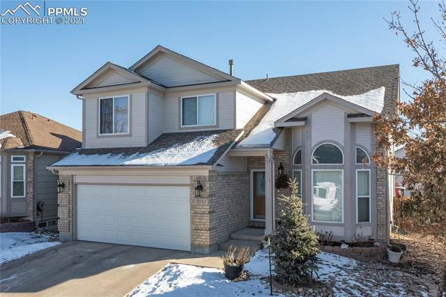 8143 Ravenel Drive, Colorado Springs, CO 80920 (#1459903) :: 8z Real Estate