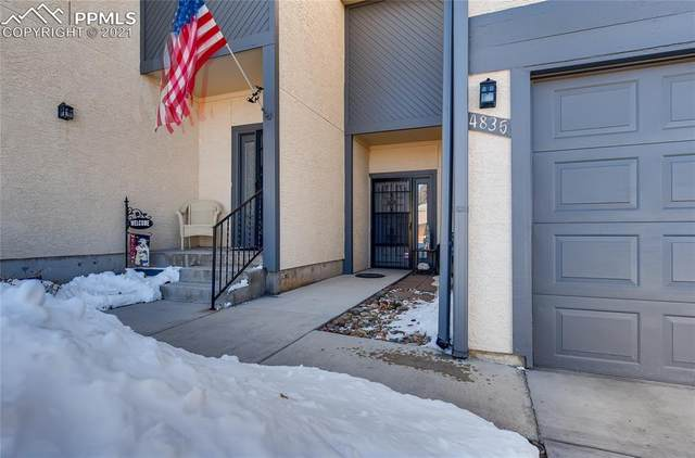 4835 Bluestem Drive, Colorado Springs, CO 80917 (#1459988) :: Realty ONE Group Five Star