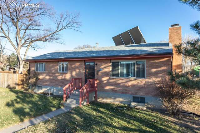 826 Kiowa Street, Fountain, CO 80817 (#1463072) :: 8z Real Estate