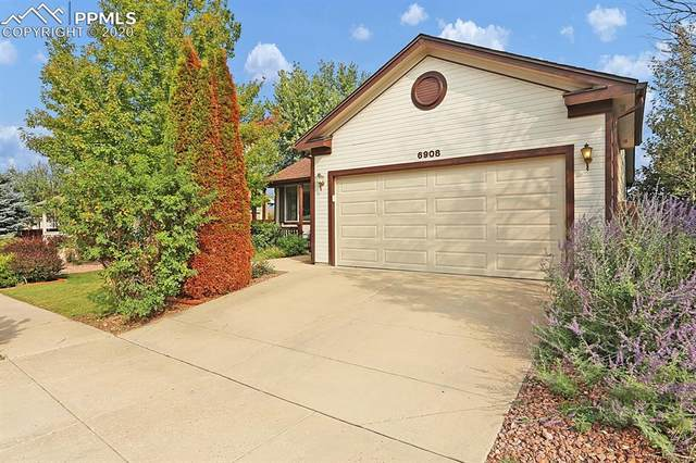 6908 Mcewan Street, Colorado Springs, CO 80922 (#1463780) :: Finch & Gable Real Estate Co.