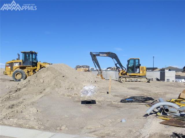 5780 Cubbage Drive, Colorado Springs, CO 80924 (#1467014) :: 8z Real Estate