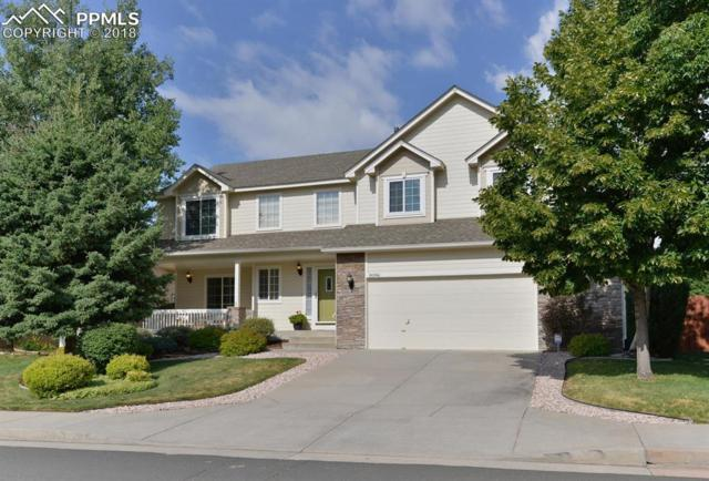 8096 Old Exchange Drive, Colorado Springs, CO 80920 (#1472791) :: Fisk Team, RE/MAX Properties, Inc.