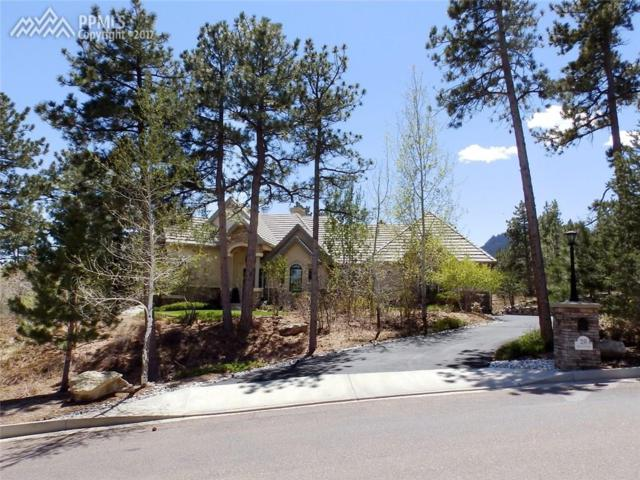 2155 Stratton Forest Heights, Colorado Springs, CO 80906 (#1473065) :: 8z Real Estate