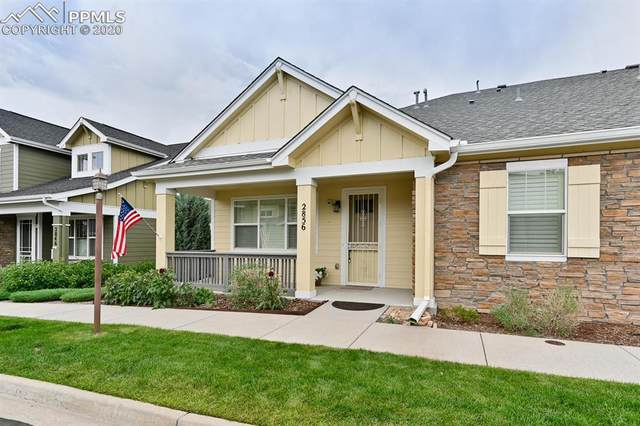 2856 Elm Meadow View, Colorado Springs, CO 80907 (#1474501) :: The Daniels Team