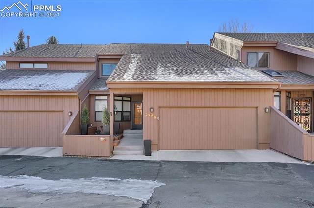 2326 Wood Avenue, Colorado Springs, CO 80907 (#1474927) :: CC Signature Group