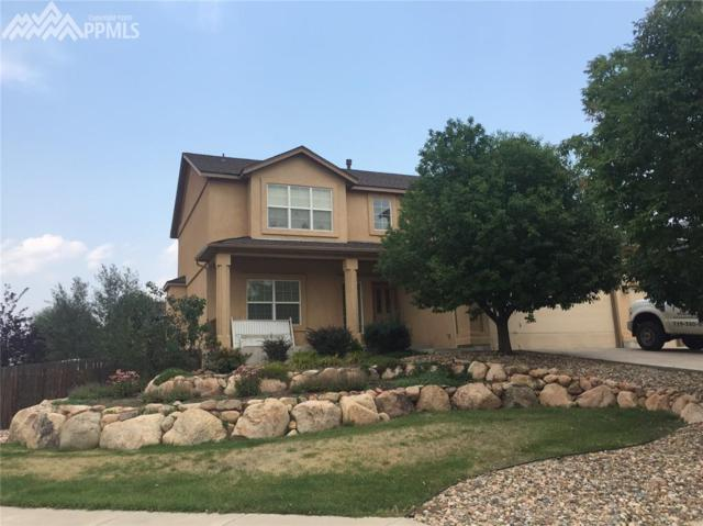 7326 Campstool Drive, Colorado Springs, CO 80922 (#1476423) :: 8z Real Estate