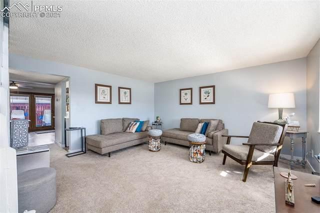 376 W Rockrimmon Boulevard F, Colorado Springs, CO 80919 (#1476628) :: 8z Real Estate