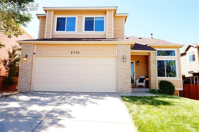 2735 Lear Drive, Colorado Springs, CO 80920 (#1477263) :: Action Team Realty