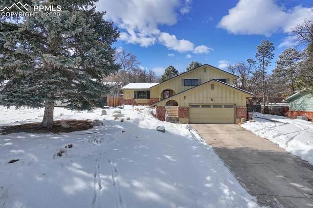 2456 Virgo Road, Colorado Springs, CO 80906 (#1477535) :: Jason Daniels & Associates at RE/MAX Millennium