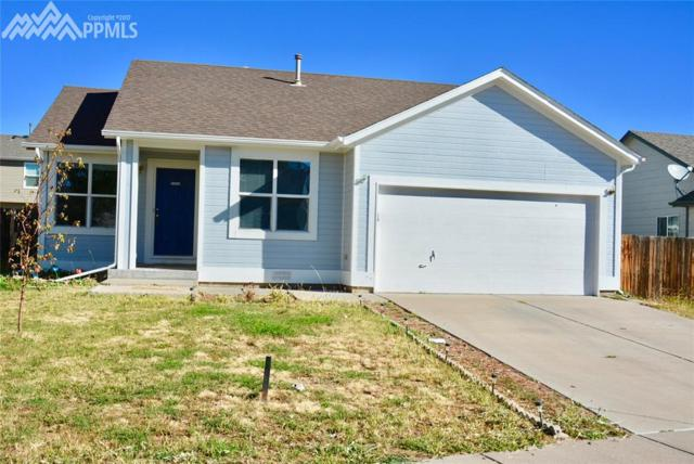 7760 Como Bay Street, Fountain, CO 80817 (#1478087) :: 8z Real Estate
