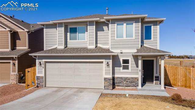7819 Leiden Point, Peyton, CO 80831 (#1482770) :: 8z Real Estate