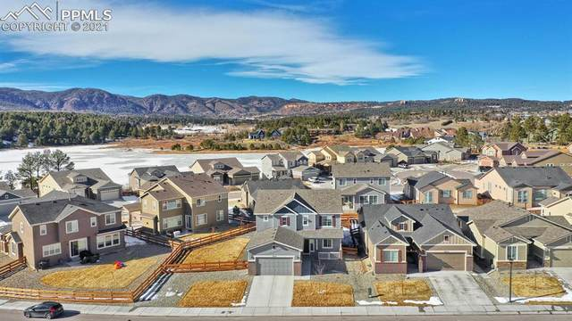 2654 Lake Of The Rockies Drive, Monument, CO 80132 (#1482818) :: 8z Real Estate