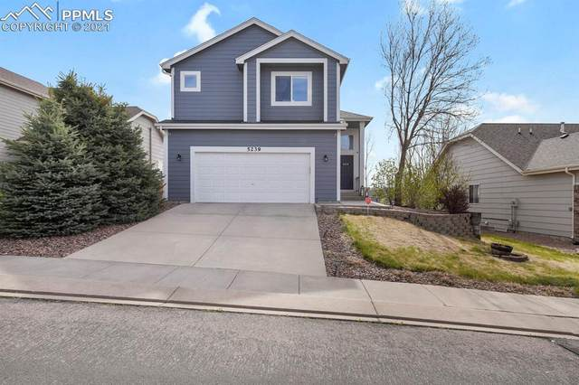 5239 Arroyo Street, Colorado Springs, CO 80922 (#1488817) :: Dream Big Home Team | Keller Williams
