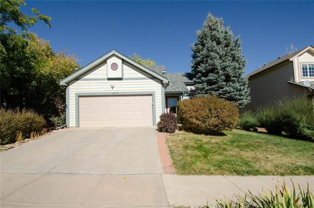 4827 Ardley Drive, Colorado Springs, CO 80922 (#1499447) :: The Gold Medal Team with RE/MAX Properties, Inc