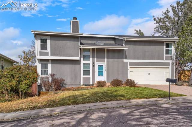 6260 Mach 1 Drive, Colorado Springs, CO 80918 (#1502460) :: CC Signature Group