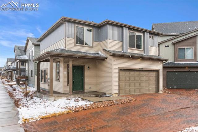 6362 John Muir Trail, Colorado Springs, CO 80927 (#1505964) :: The Daniels Team