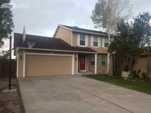 955 Harbourne Street, Colorado Springs, CO 80911 (#1506383) :: 8z Real Estate