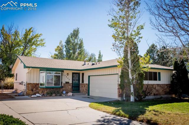 2022 Comanche Road, Pueblo, CO 81001 (#1507951) :: 8z Real Estate