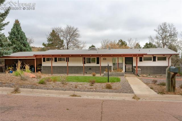 509 Argus Drive, Colorado Springs, CO 80906 (#1508148) :: 8z Real Estate