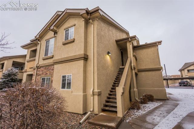 7105 Ash Creek Heights #202, Colorado Springs, CO 80922 (#1509755) :: Fisk Team, RE/MAX Properties, Inc.