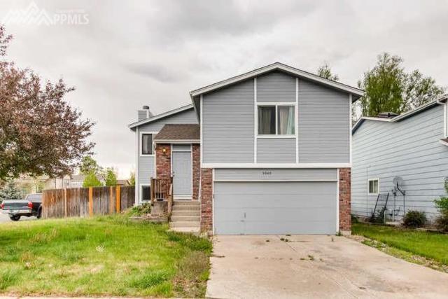 5040 Rushford Place, Colorado Springs, CO 80923 (#1511260) :: 8z Real Estate
