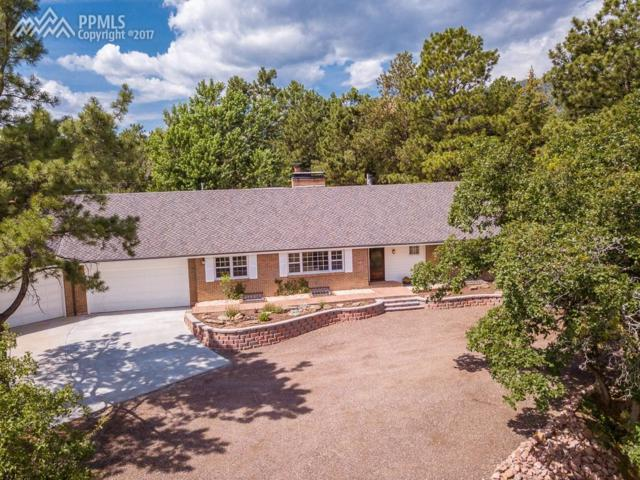 2201 Constellation Drive, Colorado Springs, CO 80906 (#1512683) :: 8z Real Estate