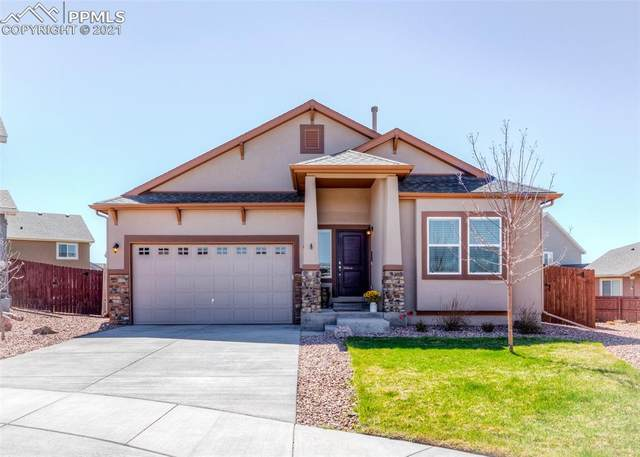 8153 Barham Place, Colorado Springs, CO 80908 (#1516727) :: Hudson Stonegate Team