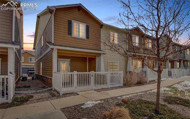 3162 Shikra View, Colorado Springs, CO 80916 (#1524086) :: 8z Real Estate