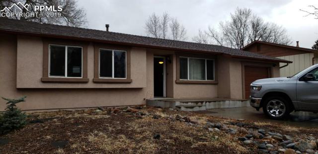 2906 Greenwood Circle, Colorado Springs, CO 80910 (#1525199) :: Fisk Team, RE/MAX Properties, Inc.