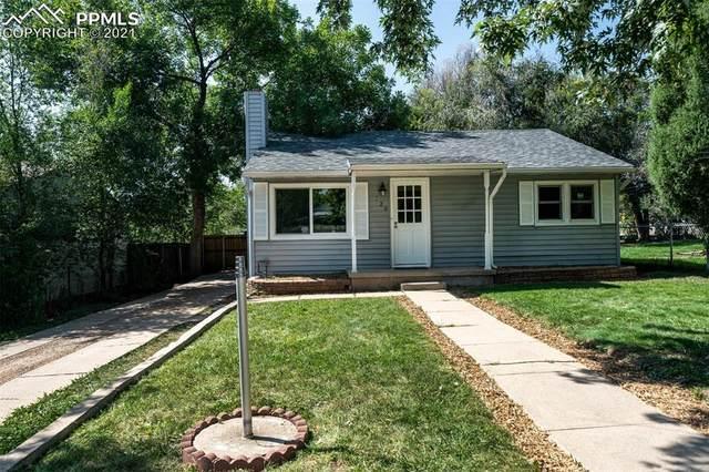 728 Bonfoy Avenue, Colorado Springs, CO 80909 (#1527908) :: Tommy Daly Home Team