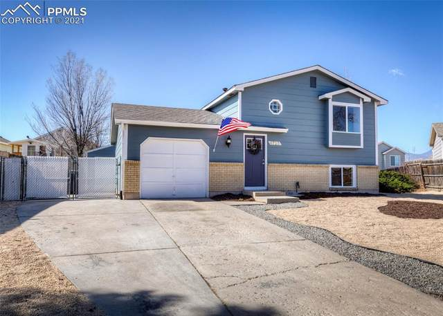 4725 Keith Court, Colorado Springs, CO 80916 (#1531340) :: Fisk Team, RE/MAX Properties, Inc.