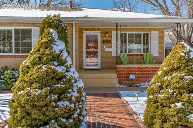 1032 Logan Place, Colorado Springs, CO 80909 (#1531873) :: 8z Real Estate