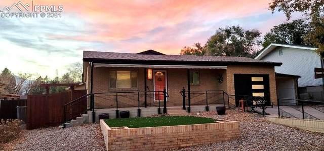 3702 Pembroke Street, Colorado Springs, CO 80907 (#1545559) :: HomeSmart