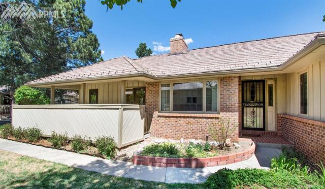 124 Miramar Drive, Colorado Springs, CO 80906 (#1546874) :: 8z Real Estate