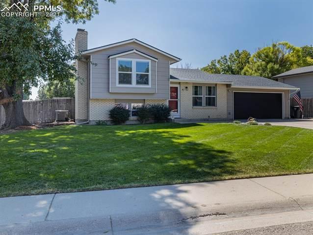 47 Hudspeth Lane, Pueblo, CO 81005 (#1547186) :: Simental Homes | The Cutting Edge, Realtors