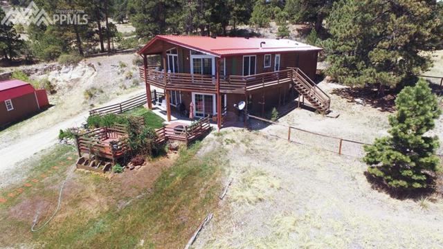 19510 Birdseye View, Peyton, CO 80831 (#1554288) :: 8z Real Estate