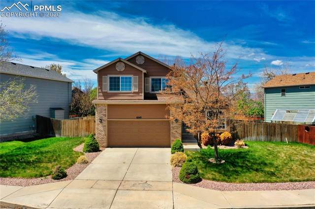 6040 Bow River Drive, Colorado Springs, CO 80923 (#1555544) :: Finch & Gable Real Estate Co.