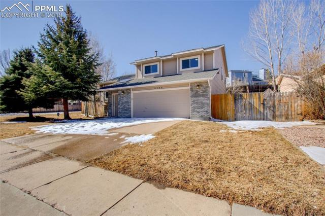 6140 Fall River Drive, Colorado Springs, CO 80918 (#1556105) :: 8z Real Estate