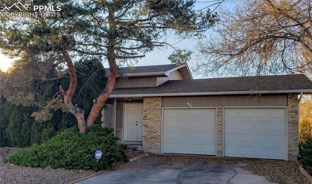 6812 Millbrook Circle, Fountain, CO 80817 (#1564543) :: 8z Real Estate