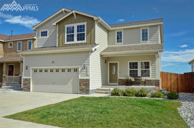6807 Sandyford Lane, Colorado Springs, CO 80923 (#1565487) :: 8z Real Estate