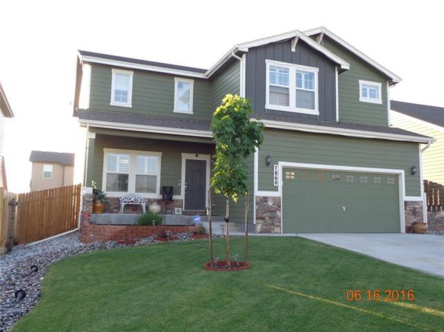 7860 N Smokewood Drive, Colorado Springs, CO 80908 (#1567165) :: 8z Real Estate
