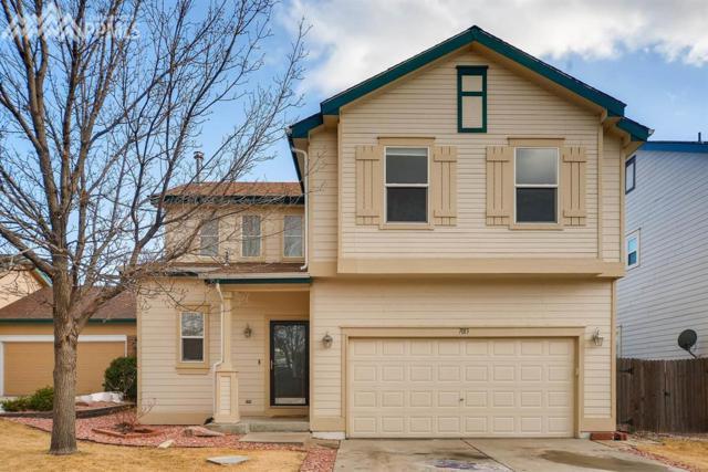 7015 Isle Bay Point, Colorado Springs, CO 80922 (#1568616) :: 8z Real Estate